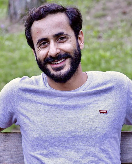muhammad-profile-pic