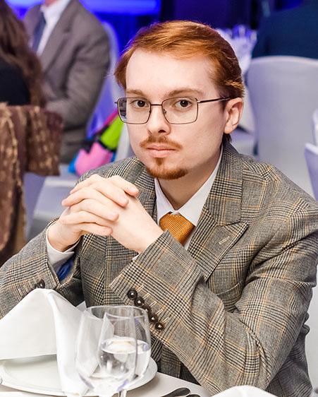 sergey-profile-pic