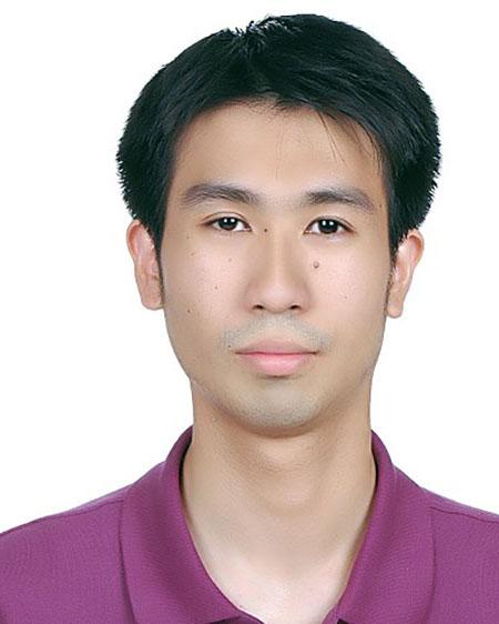 chien-cheng-profile-pic
