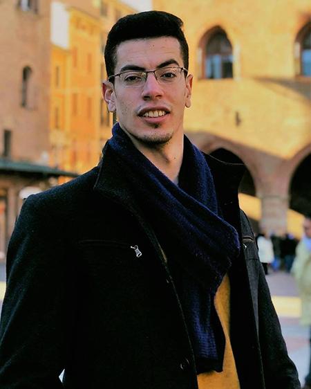 sobhi profile pic